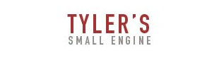 Tyler's Small Engine